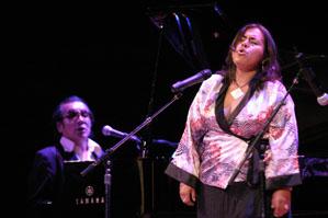 tomson-2006